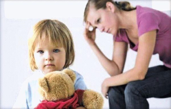 Образец искового заявления о взыскании алиментов на ребенка и мать в браке