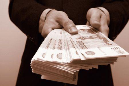 Новое в законодательстве по алеменщикам не оплачивающие алименты