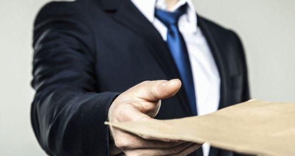 Замена паспорта в 45 лет необходимые документы тула зареченский район