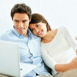 Договор дарения между супругами: образец дарственной на квартиру жене от мужа и документы для оформления 2019