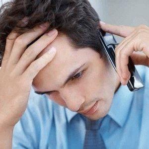 Что делать, если коллекторы звонят родственникам должника: статья, куда жаловаться, законно ли это