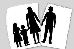 Может ли совершеннолетний ребенок отказаться от отца