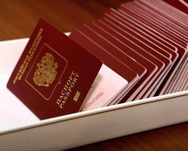 Сроки действия временной регистрации Аннулирование досрочно