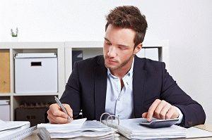 Как сделать правильный рассчет зарплаты за неполный месяц
