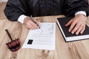 Как узнать решение суда по фамилии онлайн - Аукционы и торги по банкротству