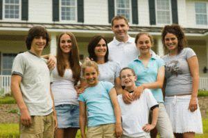 Условия предоставления льготных кредитов на строительство жилья