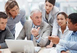 Увольнение при ликвидации организации: порядок увольнения сотрудников в 2019 году