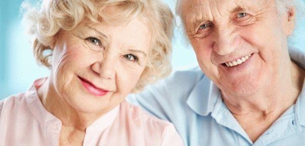 Как вступить в наследство после смерти бабушки, могут ли внуки претендовать на наследство бабушки при живых родителях