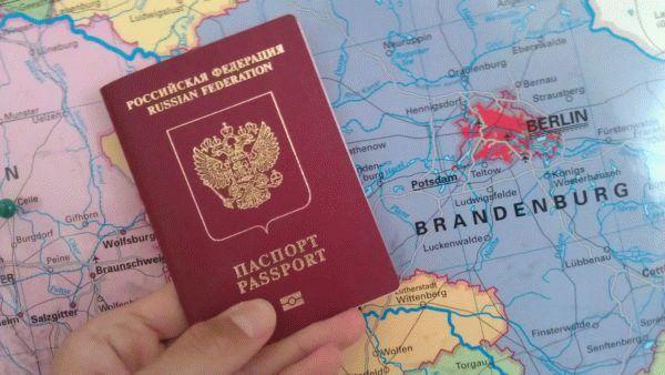 Можно ли получить загранпаспорт без прописки для иногородних, где сделать, без регистрации