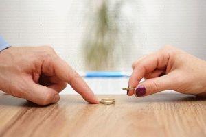 Можно ли подать на развод в другом городе без регистрации и как оформить
