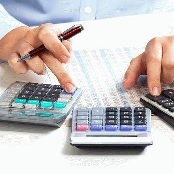Вознаграждение председателю ТСЖ налоги и страховые взносы