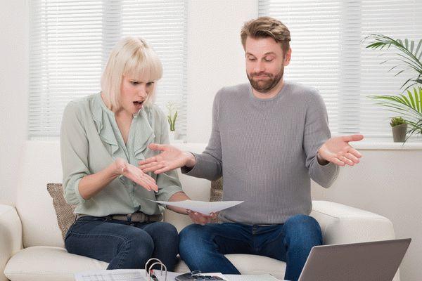 Налог на имущество на апартаменты 2019