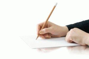 Исковое заявление о взыскании страхового возмещения по КАСКО 2019