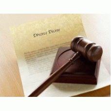 Иск индивидуального предпринимателя в арбитражный суд
