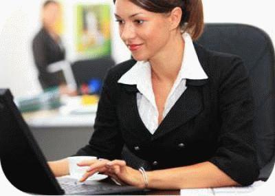 Может ли помощник адвоката работать по совместительству