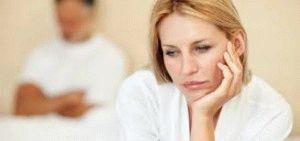Как жить после развода женщине в 50 лет 2019