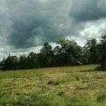 Наследование земельных участков по земельному праву