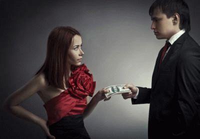 За какой период можно взыскать алименты на ребенка и с какого момента, каков срок для внесения суммы, а также размер выплат на одного человека и более?