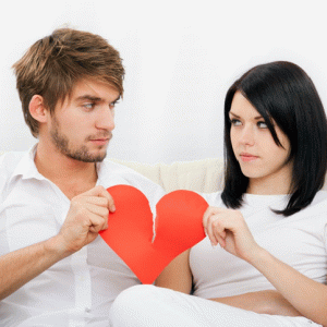 Госпошлина за свидетельство о расторжении брака в 2021 году где заплатить