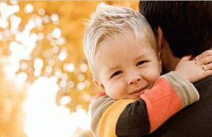 Согласие на удочерение от родной матери