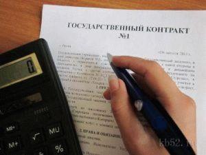 Рамочный договор 223 фз