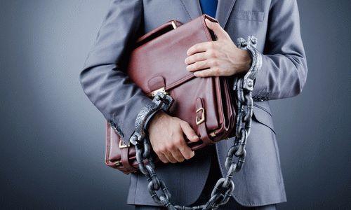 Как возбудить уголовное дело по факту мошенничества