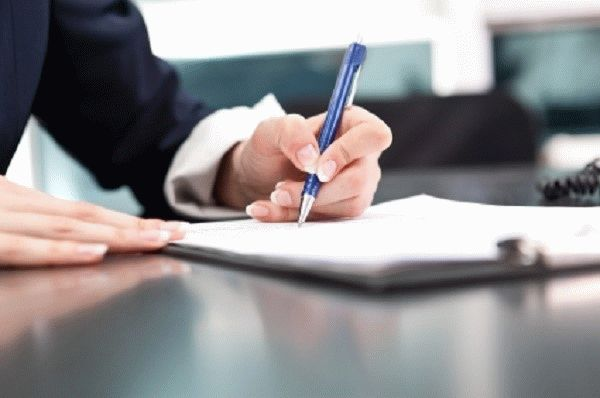 Какие документы нужно собрать для возврата налога за квартиру ипотека